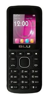 Celular Blu Z3 M Z150 Atacado - Kit 5 Pçs
