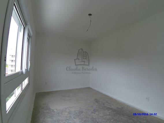 Apartamentos - Nossa Senhora Das Gracas - Ref: 22305 - V-720379