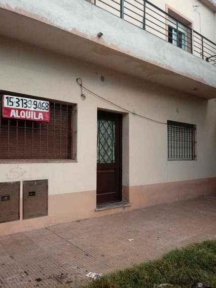 Departamento En Alquiler Excelente Ubicación Dueño Directo