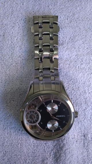 Relógio Original Fossil