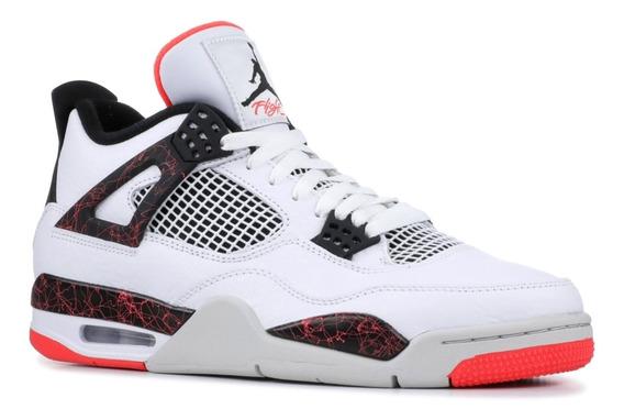 Air Jordan - Air Jordan 4 Retro