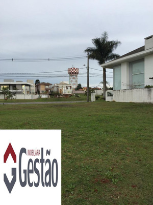 Terreno Localizado(a) No Bairro Marechal Rondon Em Canoas / Canoas - G2498