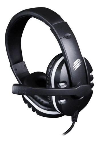 Fone Headset Gamer P3 Som Alto Oex Action X Preto Hs211