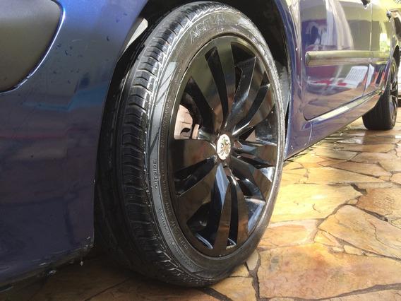 Peugeot 307 - Completo - Manutenção Em Dia