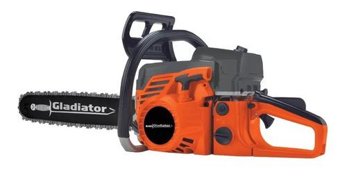 Motosierra Gasolina Gladiator 2,0kw 20'' M752/20 - Ynter Ind