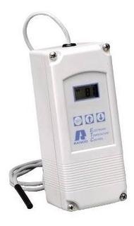Ranco Etc 211000 Digital Temperature Control 2 Stg [misc.]