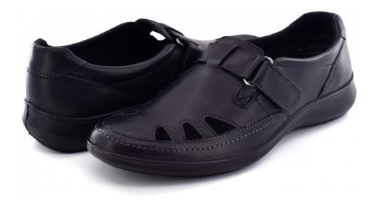 Zapatos Flexi 25905 Negro Miroslava 22.5 27 Damas