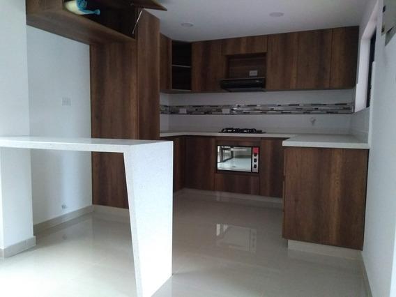 Vendo Casa Remodelada En Envigado-sector Antillas