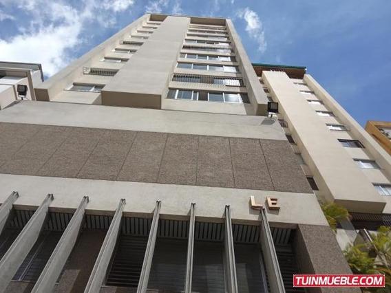 Apartamentos En Venta 30-9 Ab La Mls #19-13250 - 04122564657