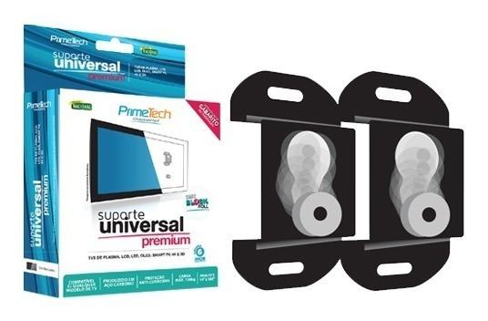 Suporte Tv Fixo Universal Primetech 14 A 105 Ref. 700.1