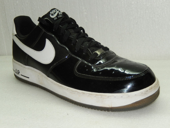 Zapatillas Nike Airforce1 Us15- Arg48.5 Impecables All Shoes