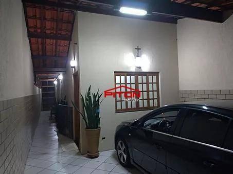 Imagem 1 de 23 de Sobrado Com 3 Dormitórios À Venda, 150 M² Por R$ 795.000,00 - Penha De França - São Paulo/sp - So2785