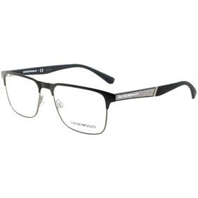 f5ee49597 Óculos De Grau Masculino - Óculos em Cascavel no Mercado Livre Brasil