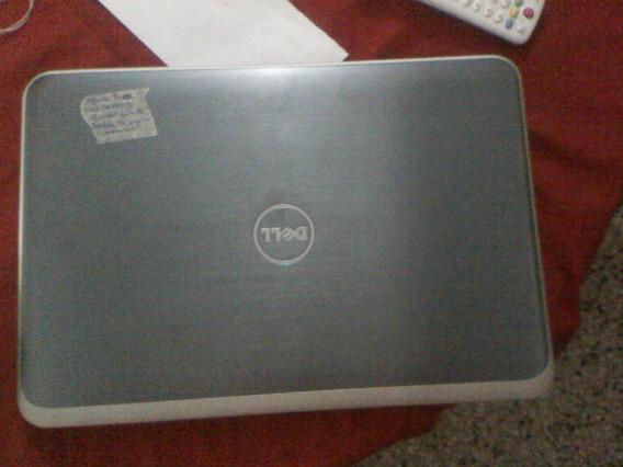 Lapto Dell Inspiron 15.6 Inch Touchscreen (i15rmt 5124slv)