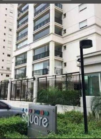 Apartamento Com 2 Dormitórios À Venda, 109 M² Por R$ 820.000,02 - Macedo - Guarulhos/sp - Ap2503
