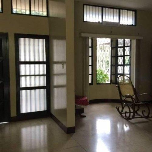 Alquilo Bolonia Casa Con Modulo