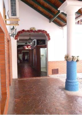 Local Comercial C C Galerías De Antaño