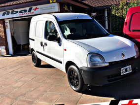 Renault Kangoo Rld Puerta Lateral.