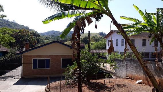 Chácara Com 3 Dormitórios À Venda, 4900 M² Por R$ 990.000 - Buquirinha - São José Dos Campos/sp - Ch0079