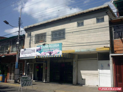 Local En Alquiler Maracay 0414.0496210 Flex 17-12574 Mc