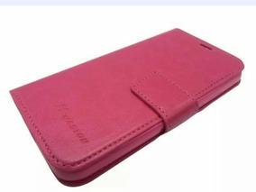 Capa Case Para Tablet 7 Polegadas Rosa