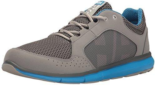 Zapato Para Hombre (talla 43col / 11 Us) Helly Hansen Ahiga