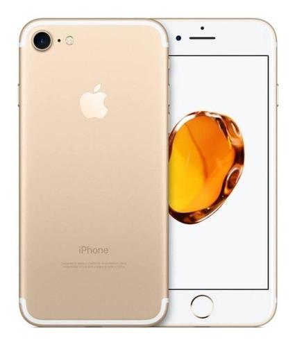iPhone 7 32 Gb Original Pronta Entrega - Vitrine