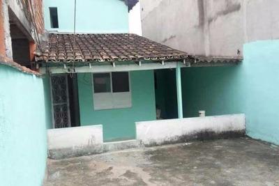 Casa Duplex Nova Iguaçu, Comendador Soares, Financiado Caixa