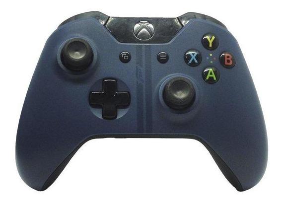 Controle Microsoft Edição Forza Motorsport 6 Xbox One