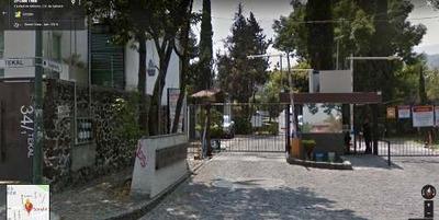 Casa En Venta En Calle Samahil ¡remate Bancario!