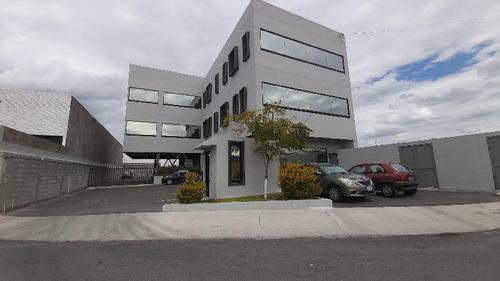 Imagen 1 de 7 de Oficina En 1er Nivel En Renta En Los Olvera, Querétaro