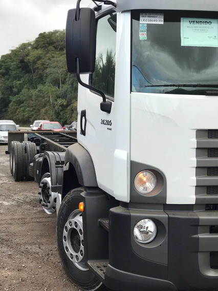 4º Eixo Re Truck