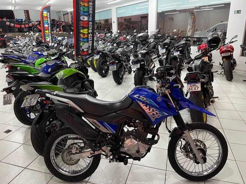 Imagem 1 de 8 de Yamaha Crosser 150