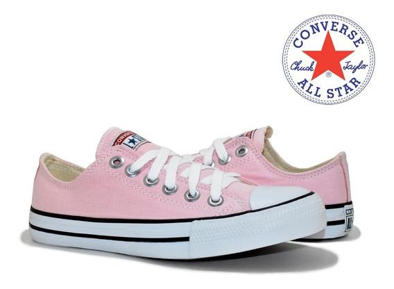 Tênis Allstar Converse All Star Foto Original Unissex 2020