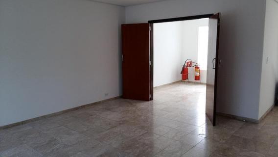 Sobrado Em Moema, São Paulo/sp De 200m² 1 Quartos Para Locação R$ 5.000,00/mes - So418628