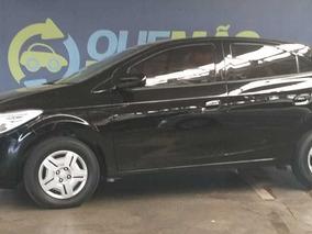 Chevrolet/ Onix 1.0 Ls