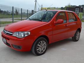 Fiat Palio 1.4 Fire 5 Puertas 2013 Pointcars