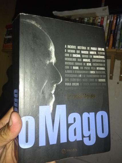 O Mago - Original - Frete Grátis