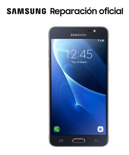 Cambio Pantalla Samsung Galaxy J5
