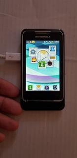 Celular Motorola Simples Lg Sony Nokia Siemens Samsung