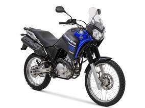 Yamaha Teneré 250 0km Anticipo $ 50.000 Y Cuotas !