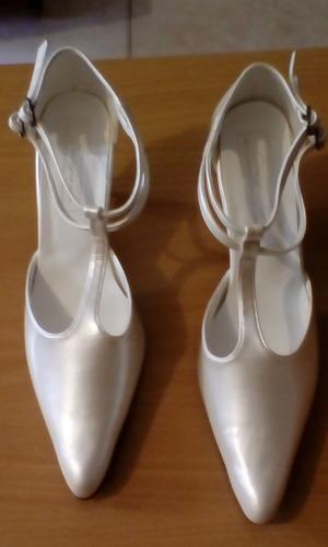 48b077e0 Boada Zapatos - Zapatos Mujer en Mercado Libre Venezuela