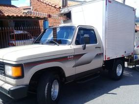 Chevrolet D-20 20