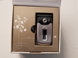 Celular Z550i Nokia Sony Panasonic Samsung