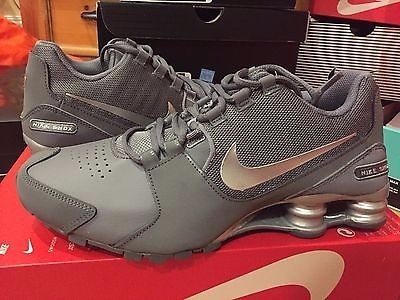Shox Avenue Oferta Nuevas Precio Nike Zapatillas Caja De En TcF3JK1l