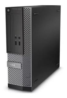Pc Dell I5 Optiplex