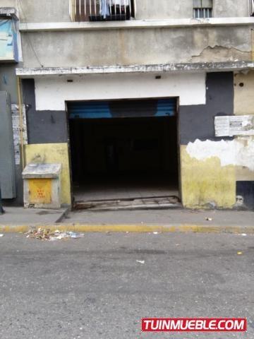 Local En Venta Parroquia San Juan Cod #10059