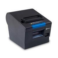 Miniprinter Termica Blackecco Be202 /usb+serial+ethernet/luz