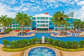 Vendo Terreno 250 M2 En Punta Blanca Cerca De Hotel Decamero