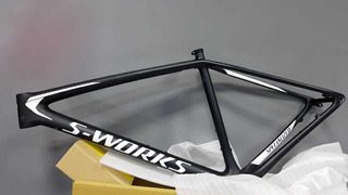 Quadro Specialized Epic Sworks L